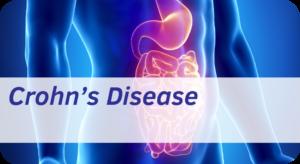 Exeter Gut Clinic Crohns cta