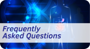 Exeter Gut Clinic Frequently Asked Questions about gut conditions cta