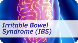 Exeter Gut Clinic Irritable Bowel Syndrome- IBS Treatment Exeter cta