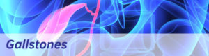 Exeter Gut Clinic Gallstones Treatment header