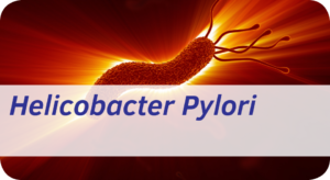 Exeter Gut Clinic Helicobacter Pylori Treatment Devon cta
