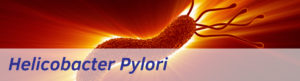 Exeter Gut Clinic Helicobacter Pylori Treatment header