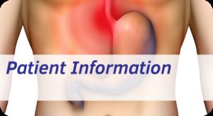 Exeter Gut Clinic patient information gut conditions Devon cta