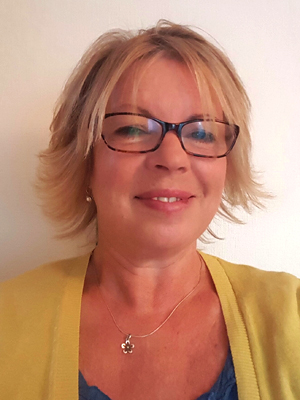 sue-bolt-nhs-secretary-to-exeter-gut-clinic