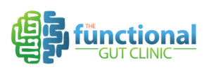 The Functional Gut Clinic logo